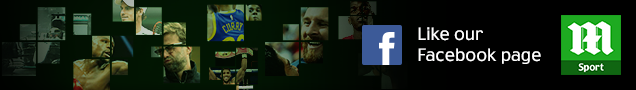Everton vs Tottenham - Premier League: marcador en vivo, alineaciones y actualizaciones