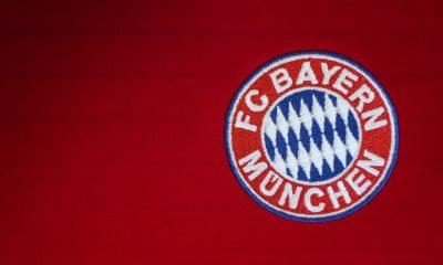 FC Bayern en busca de uno de los talentos más demandados de Francia