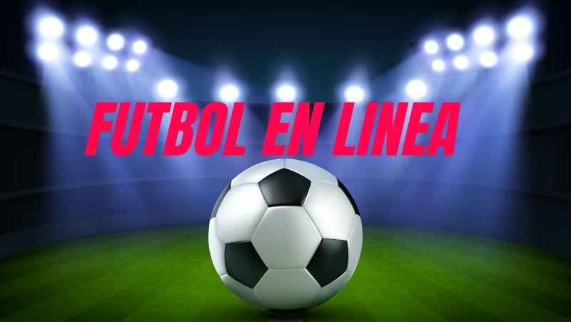 Imagen futbolenlinea post | Últimas Noticias Futbol Mundial