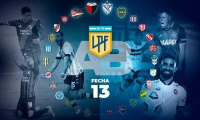14 equipos por los cuatro cupos que quedan para cuartos de final