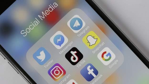 Boicot a las redes sociales: Aston Villa espera que se escuche un mensaje 'poderoso'