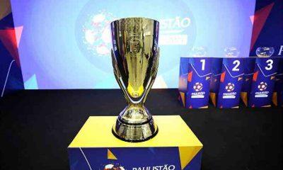 Clubes abren la mano premiada de Paulista para financiar protocolo contra COVID