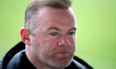 El Derby de Wayne Rooney se enfrenta a sus rivales de descenso, el Sheffield Wednesday, en un último día crucial
