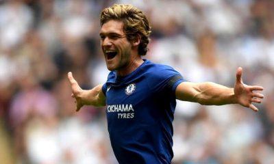 Estrella española vinculada con la salida del Chelsea en 2021 se reorganiza la transferencia