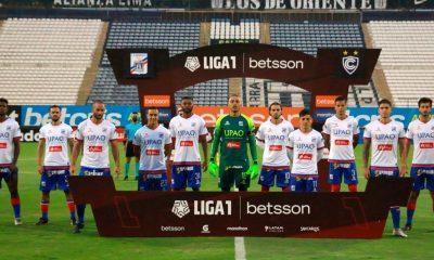 Carlos Mannucci vs Ayacucho FC: pronóstico y cuándo juegan por la fecha 7 de la Fase 1 de la Liga 1