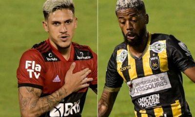 Flamengo x Volta Redonda: fecha, hora y canal para ver el duelo de Cariocão |  Cómo y dónde ver EN VIVO y EN LÍNEA en TV |  Fútbol en vivo