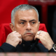 Los fichajes que planea José Mourinho para su Roma