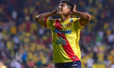 Morelia: Cuándo jugarán la final de Liga Expansión MX