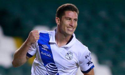 Liga MX: Club León quiere de refuerzo a Santi Ormeño, se lo robaría a Pachuca y Chivas