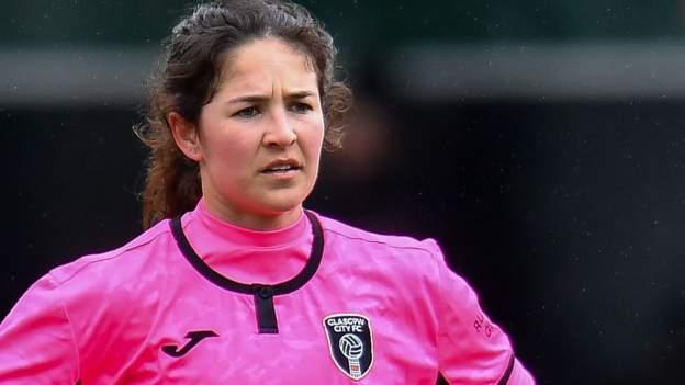 Zaneta Wyne: West Ham United Women ficha al mediocampista estadounidense procedente del Glasgow City