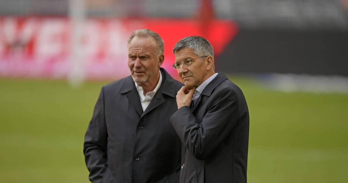 El FC Bayern reacciona a la decisión de la UEFA sobre el Allianz Arena