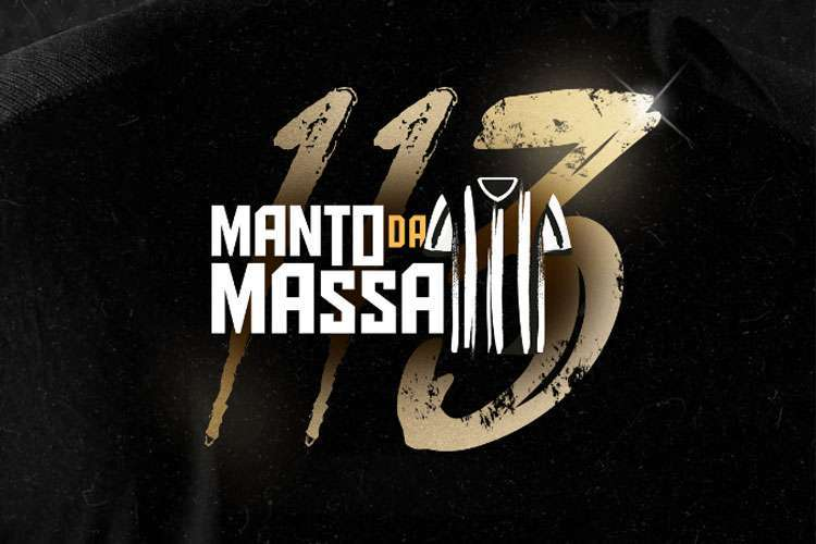 Gallo anuncia el número de dibujos recibidos para el Manto da Massa;  ver fotos