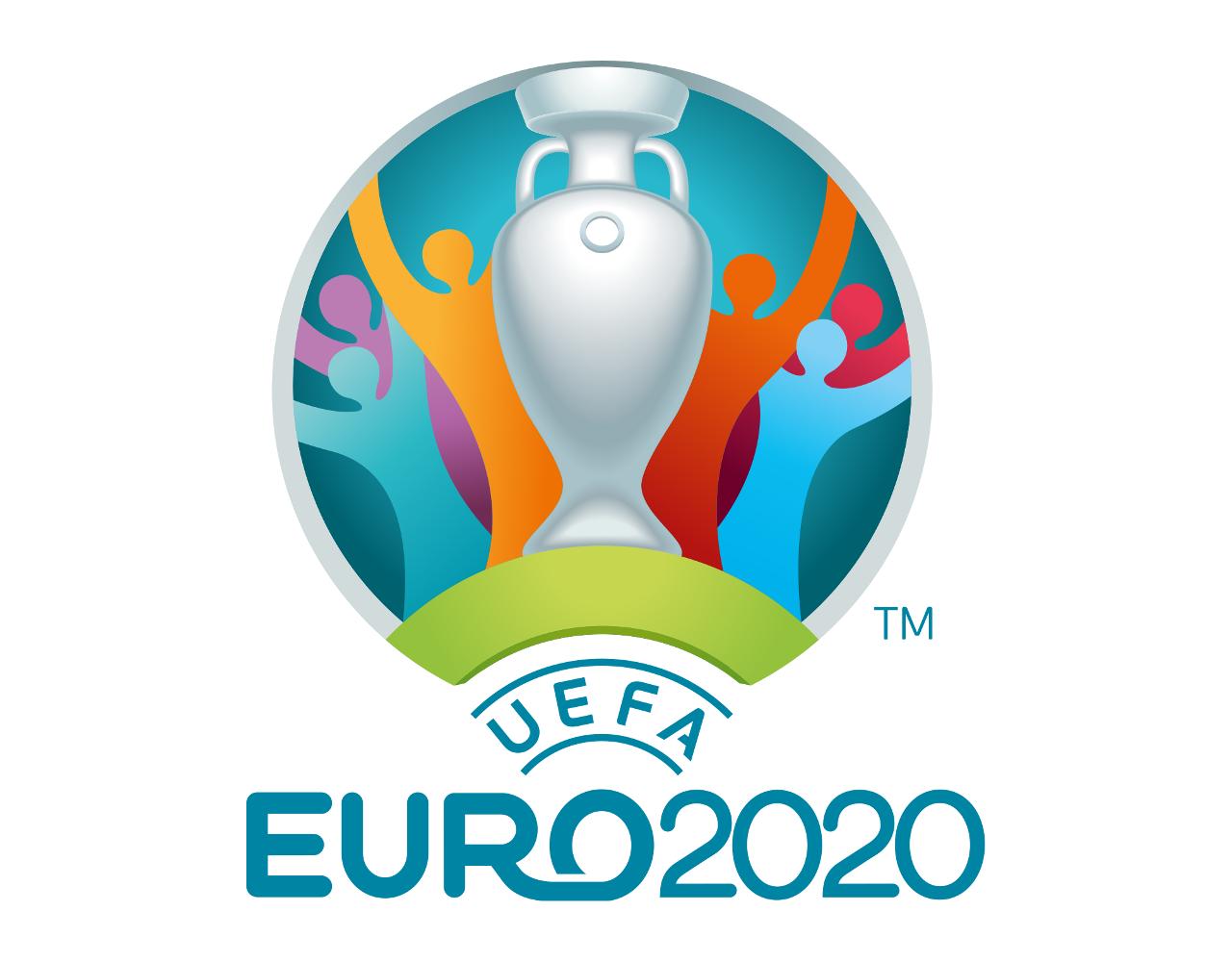 Bundesliga en la Euro, jornada 18