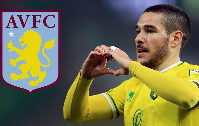 """El Arsenal """"ya busca"""" alternativas tras oficializar el traspaso de Emi Buendia al Aston Villa"""