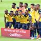 Variantes llamativas en el 11 titular de la Selección de Ecuador para el debut en la Copa América