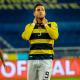 Leonardo Campana envió un mensaje a la afición de la Selección de Ecuador