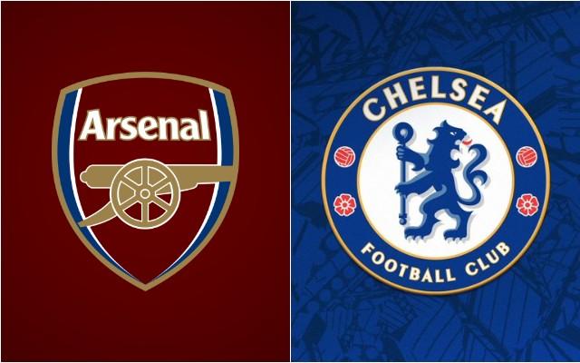 Chelsea, rival del Arsenal por la transferencia de Adama Traore de los Wolves