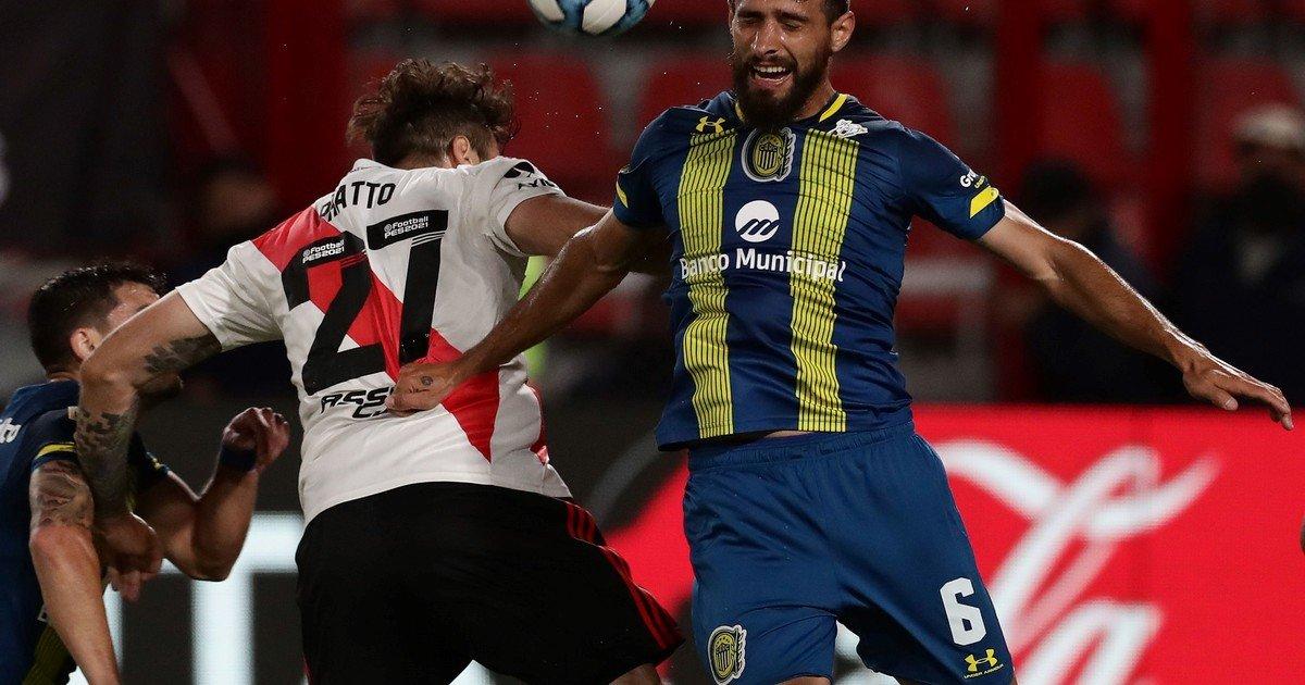 Independiente tiene su primer refuerzo