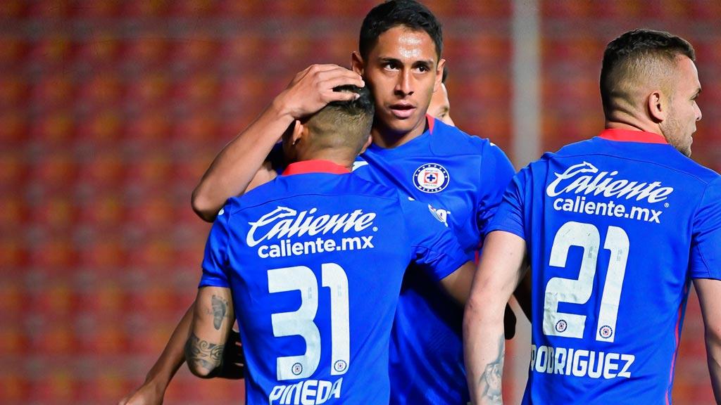 Orbelín Pineda y Luis Romo; En Liga MX valen millones, Europa paga poco