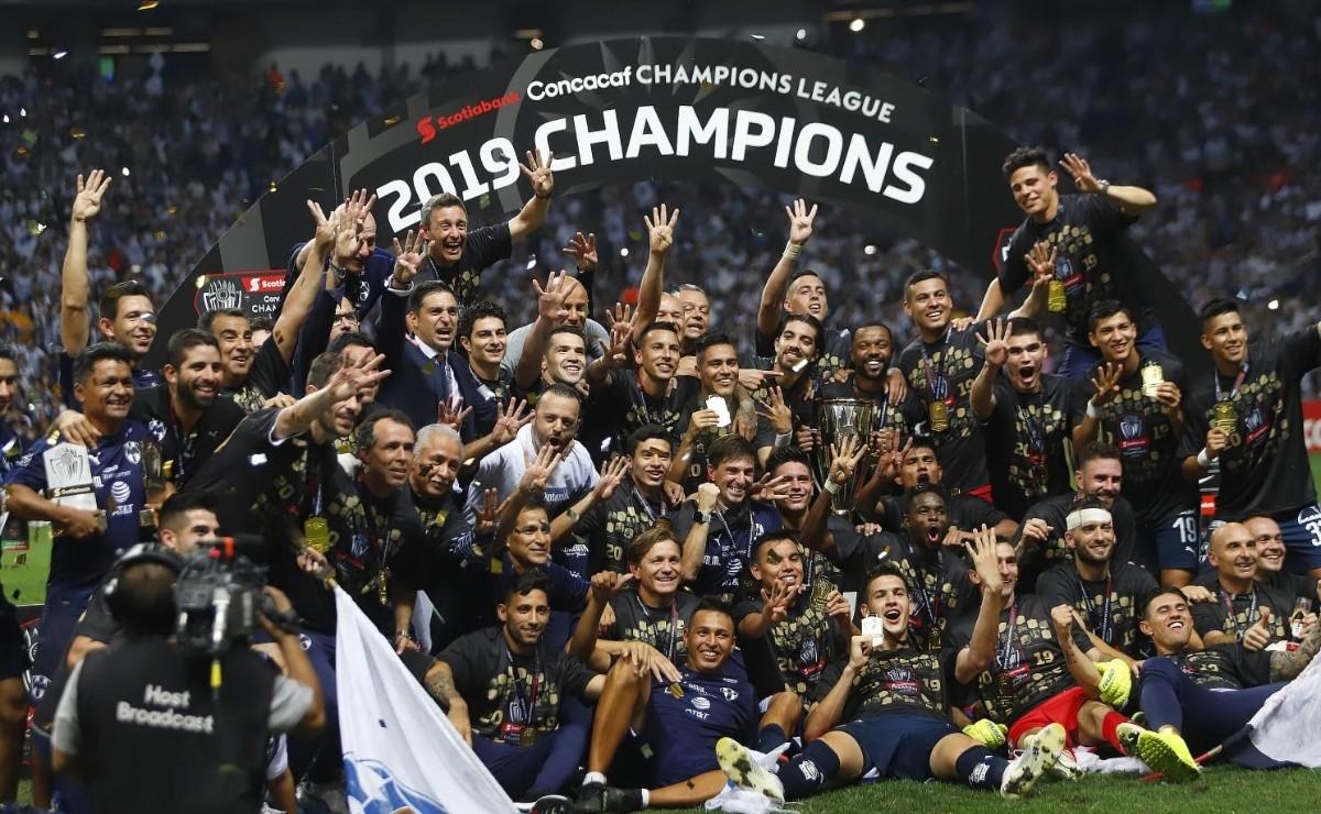 Liga MX: Rayados celebra su aniversario dejando recadito a Tigres