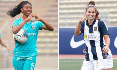 Alianza Lima vs. Universitario en vivo, Clásico en el fútbol femenino: Cuándo es y a qué hora se juega