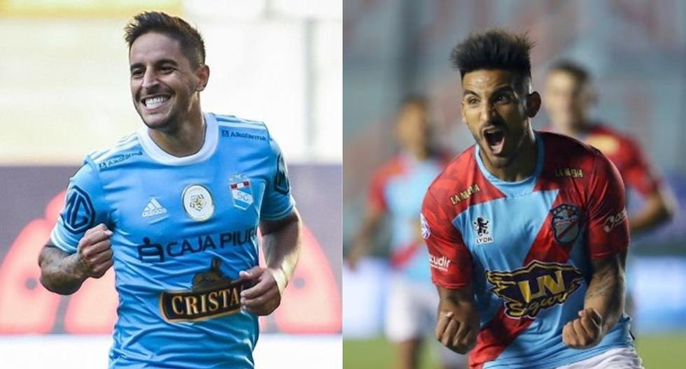 DIRECTV HD, Cristal vs. Arsenal EN VIVO DIRECTO GRATIS en partido por octavos de final de la Copa Sudamericana 2021: horarios de TV y canales en HD del partido en Lima   FUTBOL-PERUANO