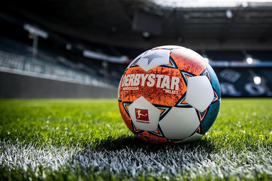 El fútbol alemán intensifica los esfuerzos de recaudación de fondos para el alivio de las inundaciones