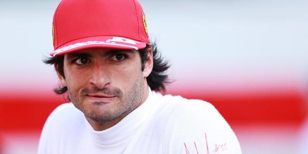 El piloto español explica lo que le llevó a perder el rumbo de Ferrari en Hungría