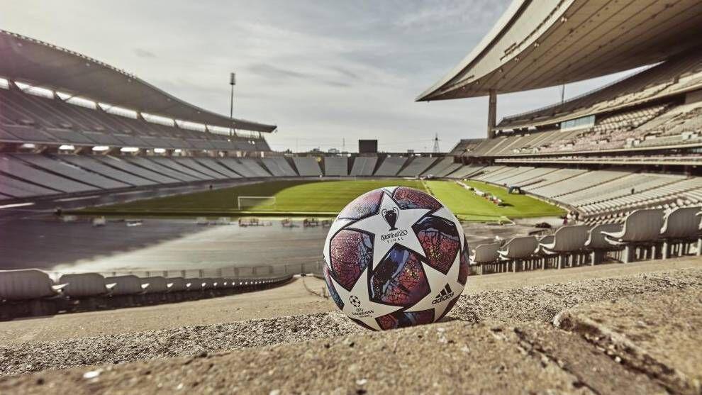 Estambul acogerá la final de la Champions League 2023