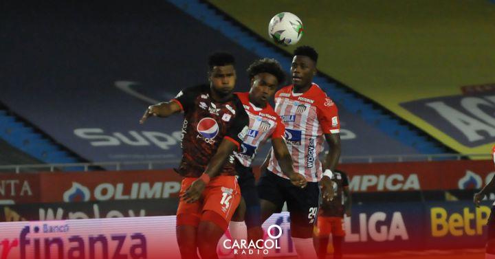 Fecha 1 Liga Colombiana: Prográmese: Horarios confirmados de la Fecha 1 de la Liga Colombiana | Deportes