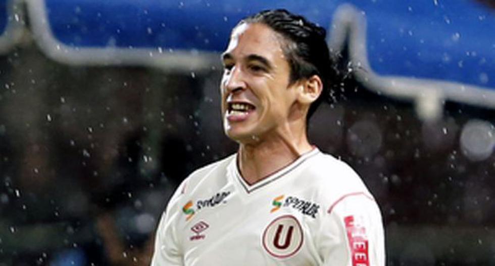 Germán Alemanno y la vez que ganó 32 mil soles con solo 20 soles en apuestas de fútbol | NCZD EMCC | FUTBOL-PERUANO