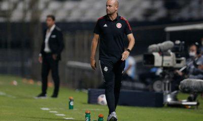 Charlotte FC contratará a Miguel Ángel Ramírez como primer técnico - El Athletic