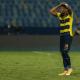 Gonzalo Plata no consta en la lista del equipo principal de Sporting de Lisboa