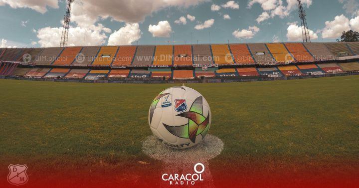 Hinchas estadios Colombia: Después de 16 meses, volvieron los hinchas a estadios en Liga Colombiana   Deportes