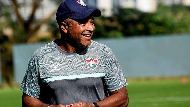 Impulsados por victorias internacionales, Fluminense y Grmio se duelen en Maraca