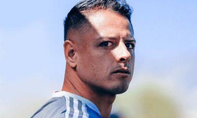 LA Galaxy y Javier 'Chicharito' Hernández ilusionan a la afición con su regreso