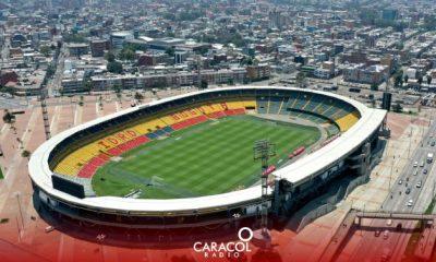 Liga colombiana: Blanca Inés Durán y lo que usted debe saber para volver al fútbol en Bogotá | Deportes
