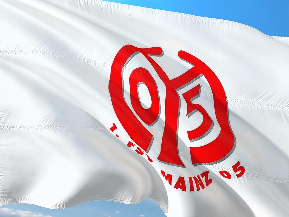 Mainz considera la cesión de Luca Kilian a Colonia