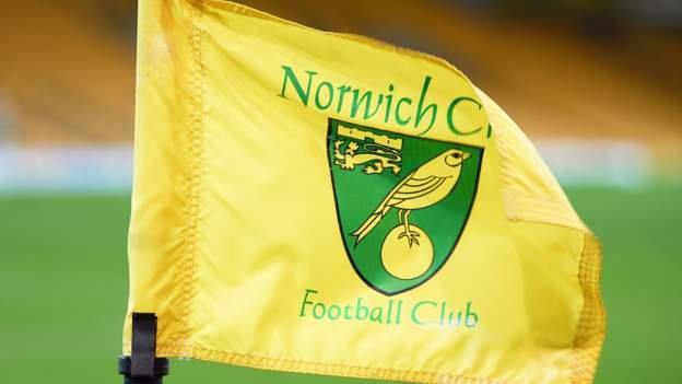 Norwich City cancela amistoso de pretemporada de Coventry debido a casos de Covid-19