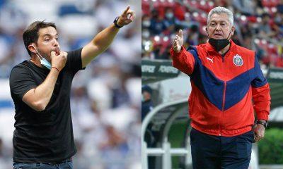 Puebla vs Chivas: A qué hora es, canal de transmisión, cómo y dónde ver la jornada 2 de Liga MX Apertura 2021