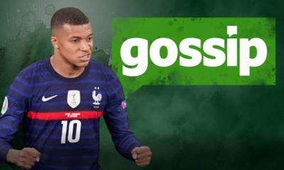 Rumores de transferencia: Mbappé, Pogba, Locatelli, Simy, Ward-Prowse, Bowen, Dumfries