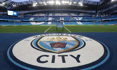 El Manchester City parece estar atrapado en disputas legales sobre sus finanzas durante mucho tiempo