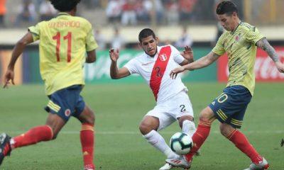 Selección Peruana | Luis Abram en LaLiga Santander: todo lo que debes saber de Granada CF, el próximo club del zaguero peruano | España | FUTBOL-PERUANO