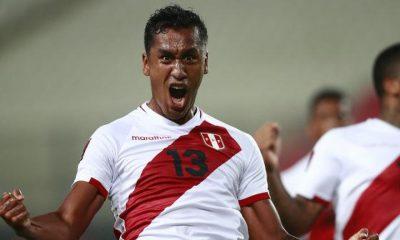 Selección Peruana: Renato Tapia reflexiona en el día de su cumpleaños y Bicentenario del Perú | NCZD | FUTBOL-PERUANO