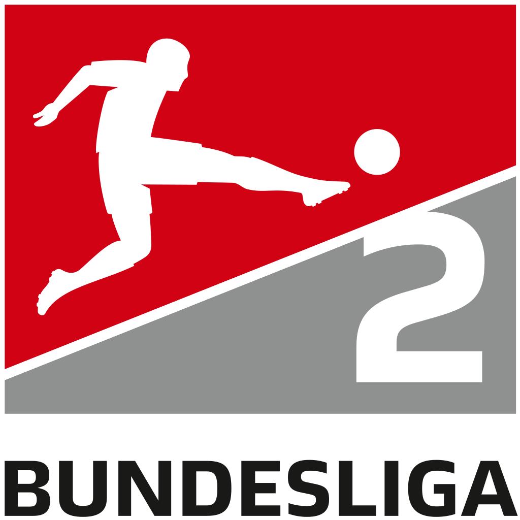 The VERY big 2. Bundesliga team preview (part 2)