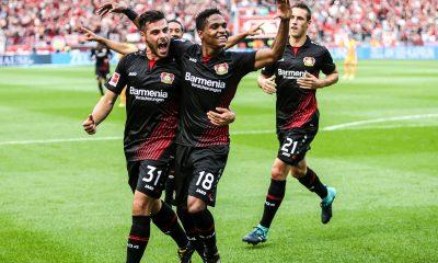 Wendell ya se despidió de sus compañeros antes de la próxima transferencia a Portugal