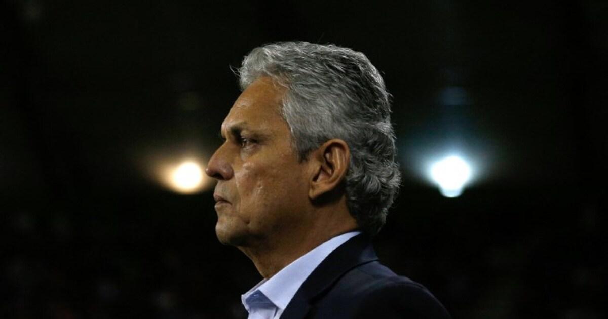 blu radio. reinaldo rueda foto afp 0 | Últimas Noticias Futbol Mundial