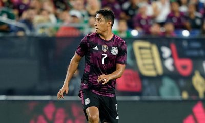 Cruz Azul: ¿Qué ausencias tendrá para el arranque del Apertura 2021?