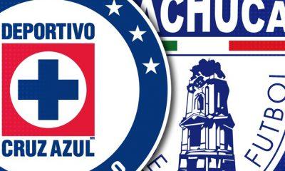 Cruz Azul vence al Club Pachuca en partido amistoso previo al Apertura 2021