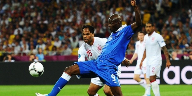 Italia vs Inglaterra: pronóstico para la gran final de la Eurocopa